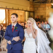 bride and groom, bride and groom, lace, suits, veil, wedding dresses, wedding dresses - Zandri Du Preez Photography