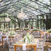 wedding venue - Zandri Du Preez Photography