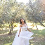 wedding dresses, wedding dresses - Zandri Du Preez Photography