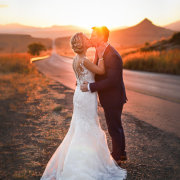 kiss, kiss - Zandri Du Preez Photography