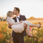 bridal shoes, bride and groom, bride and groom - Zandri Du Preez Photography