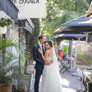bride and groom, bride and groom - Zandri Du Preez Photography