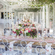 table decor, table decor - Zandri Du Preez Photography