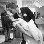 kiss, kiss - Zandri Du Preez Photography
