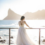 wedding dresses, wedding dresses - Zandri Du Preez Photography