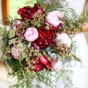 bouquets - Zandri Du Preez Photography