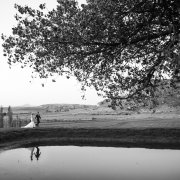 Zandri Du Preez Photography