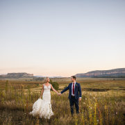 countryside, suits, wedding dresses, wedding dresses - Zandri Du Preez Photography