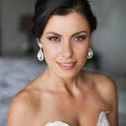 hair and makeup, hair and makeup - Zandri Du Preez Photography