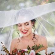 makeup, makeup - Zandri Du Preez Photography