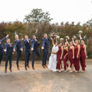 wedding party - Zandri Du Preez Photography