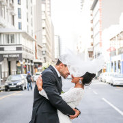 Zandri Du Preez Photography