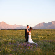 countryside, mountain view - Zandri Du Preez Photography