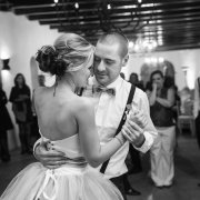 first dance - Zandri Du Preez Photography