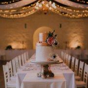 wedding cakes - Crumb Cakes