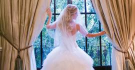 Lady Marmalaide Bridal
