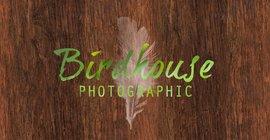Birdhouse Photographic