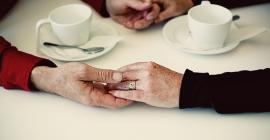Together Weddings