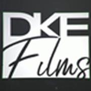 DKE Films