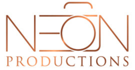 Neon Productions