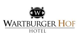 Wartburger Hof Hotel