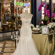 Rene H Couture