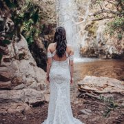 wedding dresses, wedding dresses, wedding dresses - Rene H Couture