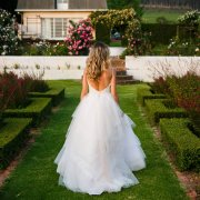 wedding dresses, wedding dresses, wedding dresses, gowns by rene h, wedding dresses - Rene H Couture