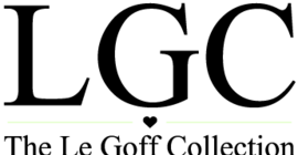 The Le Goff Collection