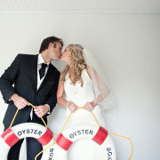 hair, suit, wedding dress - The Oyster Box