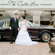 car, suit, transport, wedding dress, kzn venues, wedding dress, wedding dress - The Oyster Box