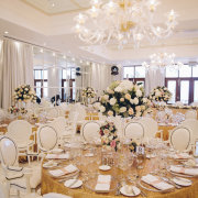 decor, table settings