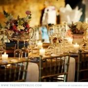 centrepiece, decor, decorative pieces, table setting, vintage decor