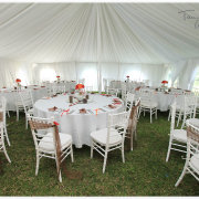 bedouin, chairs, decor - ETC Events