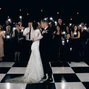 bride and groom, bride and groom, bride and groom, first dance, first dance, first dance, first dance, kiss, kiss, kiss - ETC Events