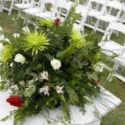flowers - ETC Events