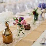 decor, flowers - ETC Events