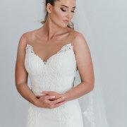 makeup, makeup, makeup, wedding dresses, wedding dresses, wedding dresses, wedding dresses - One Fine Day