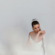 bride - One Fine Day