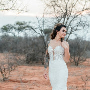 lace, lace, wedding dresses, wedding dresses, wedding dresses - One Fine Day