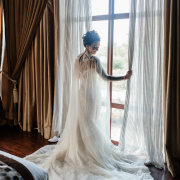 wedding dresses, wedding dresses, wedding dresses - One Fine Day