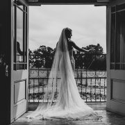 veil - One Fine Day