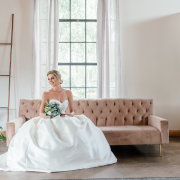 bride, wedding dresses, wedding dresses, wedding dresses, wedding dresses - One Fine Day