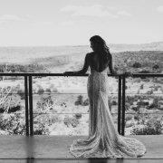 wedding dresses, wedding dresses, wedding dresses, wedding dresses - One Fine Day