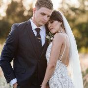bride and groom, bride and groom, bride and groom - One Fine Day