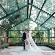 bride and groom, bride and groom, wedding venues - One Fine Day