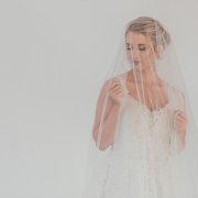 veils - One Fine Day