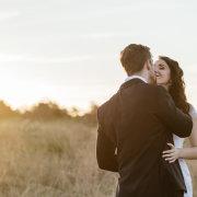 kiss, kiss - One Fine Day