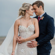 bride and groom, bride and groom, bride and groom, wedding dresses, wedding dresses, wedding dresses, wedding dresses - One Fine Day