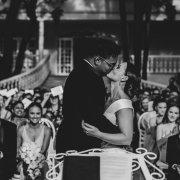 kiss, kiss, kiss - One Fine Day